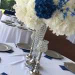 Event Decor 10