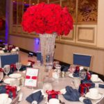 Event Decor 2