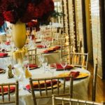 Event Decor 5